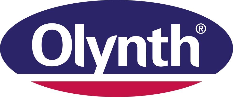 Olynth®