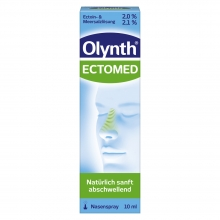packshot olynth ectomed